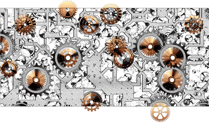 gears-3937200_1920.png