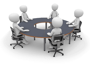 meeting-1015591_1920_4.png